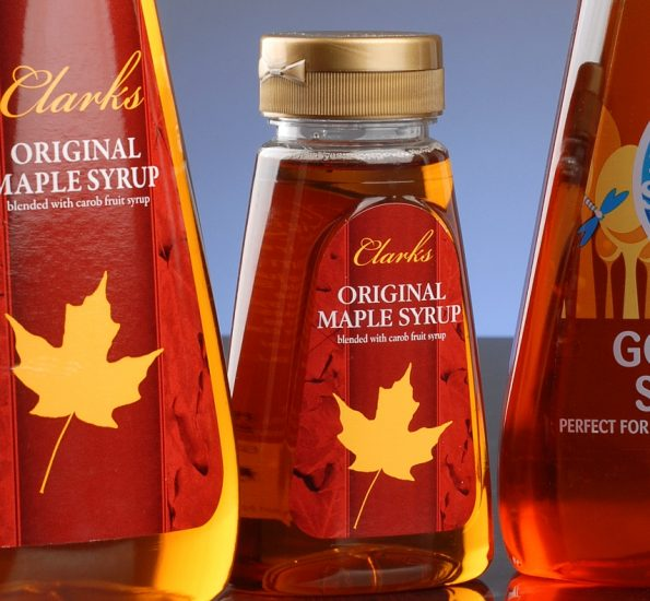 large-190ml-maple